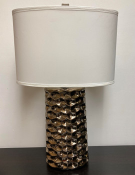 Quin Table Lamp