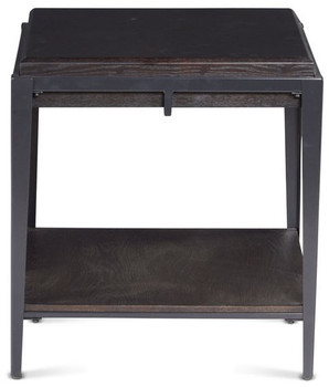 REVEON End Table