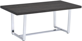 CAZ 3 Piece Table Set