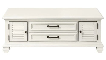 HOLLIE Lift Top Coffee  Table