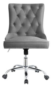 TRESSA Office Chair