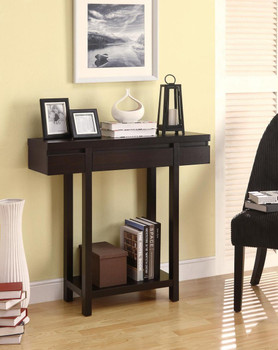 Teyler Console Table