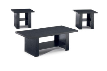 Devyn 3 Piece Table Set