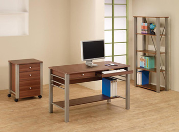 EMMA 47'' Wide Computer Desk