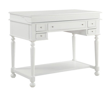 Molly White Writing Desk
