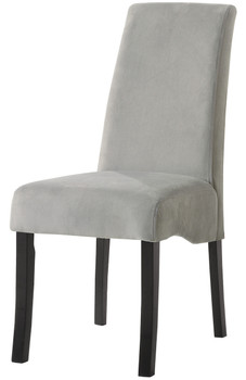 Darnell Gray Dining Chair