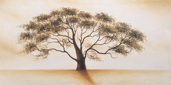 Roots Tree of Life Wall Art