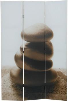 Pebbles Divider