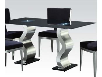 Eorlson 5-PC Dining Set