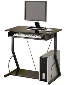 "BARNARD 30"" Wide Desk"