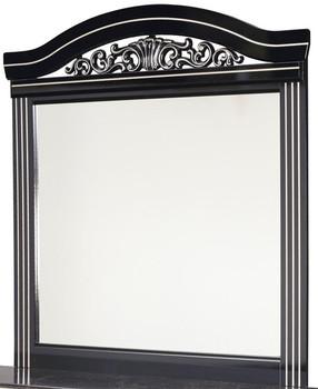 Stefanite Mirror