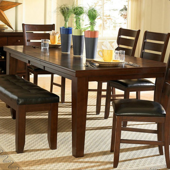 Belgrad 6 Piece Dining Set