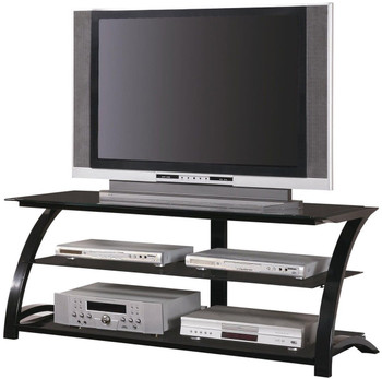 Paddy TV Stand
