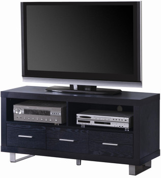 Paco TV Console