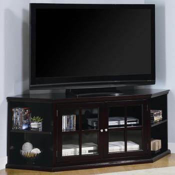 Marcos Espresso TV Console
