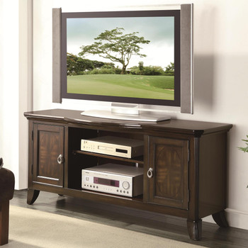 Montel Cherry Tv Console