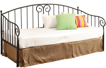 Bridgit Day Bed