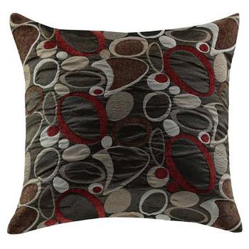 Oblong Accent Pillow