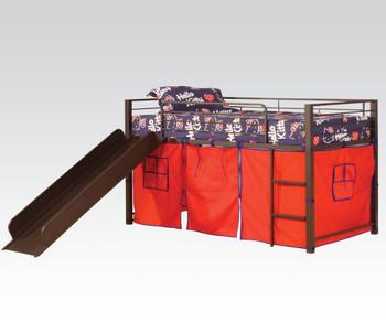 Hershey Kids Loft Bed