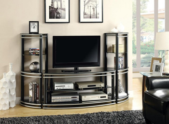 TV Stand Also Available