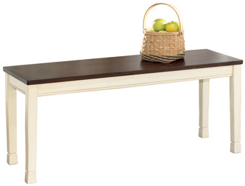 Leana Dining Bench