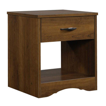 Origins Cherry Night Stand