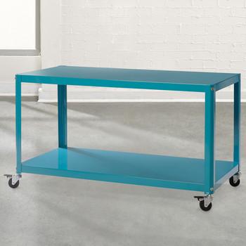 Essence Blue Multi-Cart