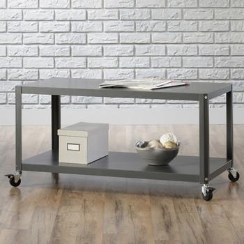 Studio5 Grey Multi-Cart