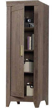Suite1 Narrow Storage Cabinet
