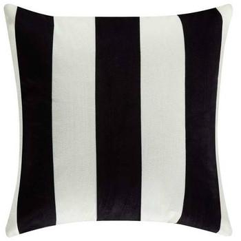 Cece Accent Pillow (Set of 2)