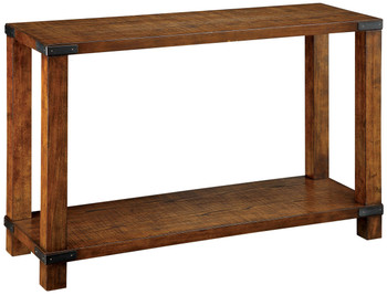 Lubbock Sofa Table