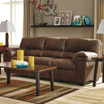 Bronco Coffee Sofa