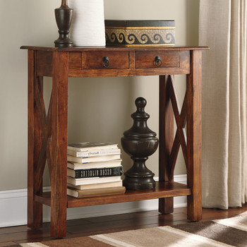 Arandel Sofa Table