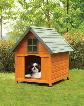 Blake Premium Dog House
