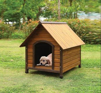 Corey Premium Small Dog House