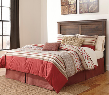 Cimma Queen Headboard