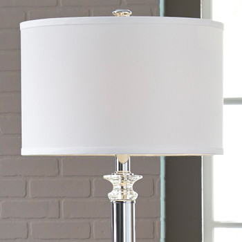 Ceriza Floor Lamp