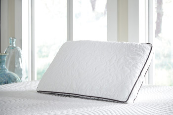 Flextra Queen Dual Sided Pillow