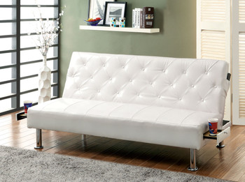 Haven Futon Sofa