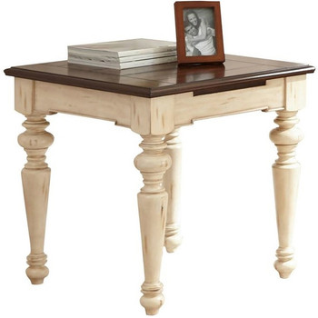 Andrea 3 Piece Table Set