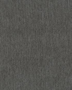 NANDRI Dark Gray Full Sectional Sleeper
