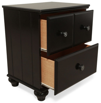 Jocelyn Night Stand