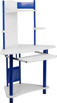 ELROD 21'' Wide Computer Desk