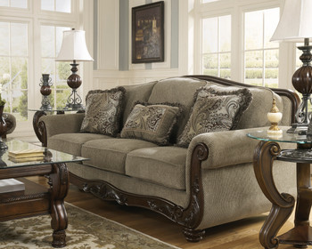 Burgos Meadow Sofa