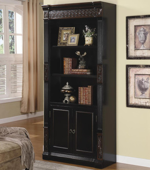 Tucker Bookcase
