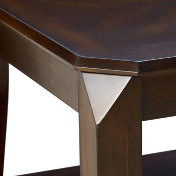 Aali Lift Top Coffee Table