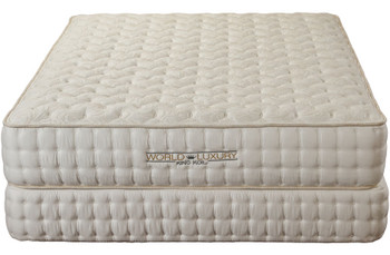 Lexington Firm Mattress