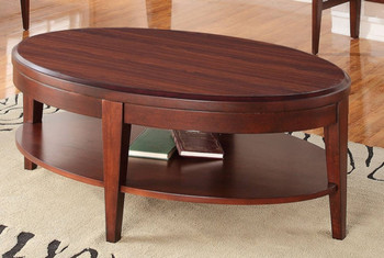 Laird Coffee Table