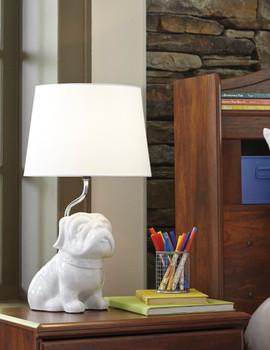 Bestie Table Lamp