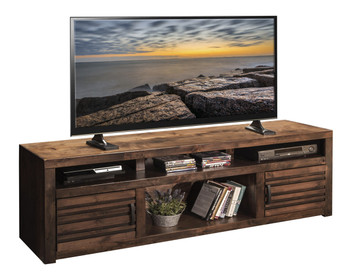 Chester 4 Piece Wall Unit